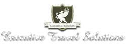Executive Travel Solutions