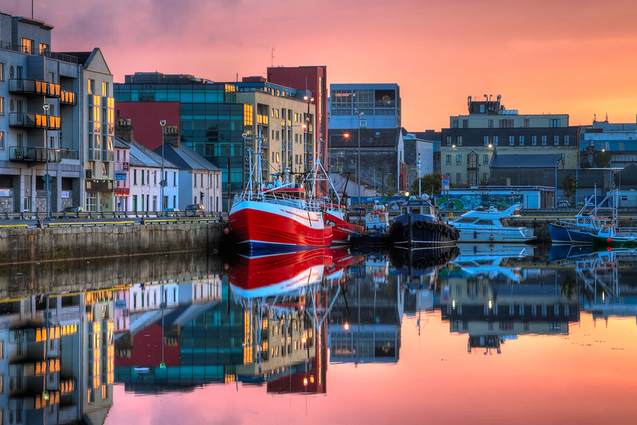 city-of-galway