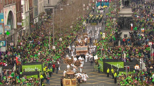paddys-day-parade